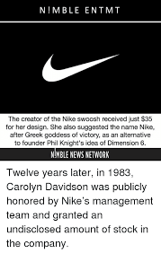 Nike Memes - list of synonyms and antonyms of the word nike swoosh memes