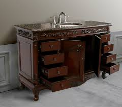 Tiger Bathroom Designs Furniture Antique Style Of Modern Bathroom Decoration With