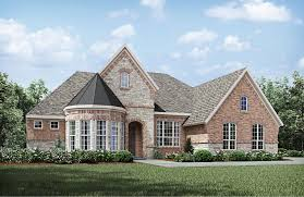 Custom Home Plans And Pricing by Marley 123 Drees Homes Interactive Floor Plans Custom Homes