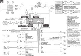 sony xplod stereo wiring diagram wiring diagram and schematic design