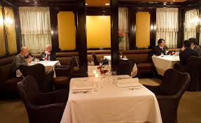 private dining rooms in san francisco keiko à nob hill opulent setting luxurious tastes sfgate