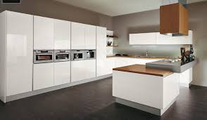 kitchen cabinets with legs home design styles