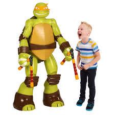 teenage mutant ninja turtles nickelodeon teenage mutant ninja turtles 48