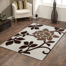 floor designer 8 best flooring ideas images on vinyl flooring