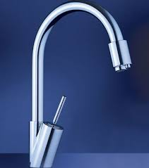 kitchen faucet 3 contemporary kitchen faucet by tresgriferia top tres faucets