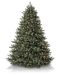 christmas tree 8 to 9 foot artificial christmas trees balsam hill
