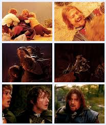 380 best lord of the rings the hobbit images on rings