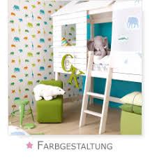 schöne kinderzimmer traumhafte kinderzimmer dekoration für mädchen und jungen