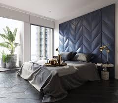 master bedroom inspiration bedroom inspiration in shades of grey and blue master bedroom ideas