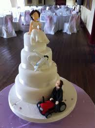 novelty wedding cakes wedding cakes ballymena novelty wedding cakes jennys cakes ni