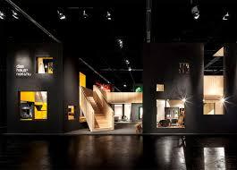 future home interior design interior design trends the color schemes are back