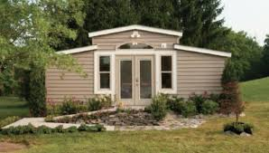 granny houses granny pods medcottages a backyard home for elderly simplemost