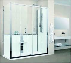 Shower Room Door Disabled Showers Rooms Shower Pods Portable Shower Screens