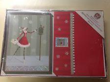 burgoyne cards ebay