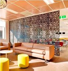 wall partitions ikea room partitions ikea uk room interior design inspiration and