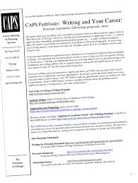 statement of purpose sample essays how to write personal statement for fellowship essay sample behance phd statement of purpose sample essay sample behance phd statement of purpose sample