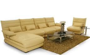 Oriental Sofa Good Custom Sofa Asian Sectional Sofas Other Metro - Oriental sofa designs