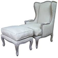French Style Armchairs Uk My Furniture French Louis Style Shabby Chic Oak Dining
