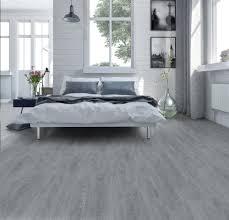 Silver Laminate Flooring Radius Six Degrees Flooring Surfaces