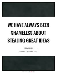 ideas quotes ideas sayings ideas picture quotes page 4