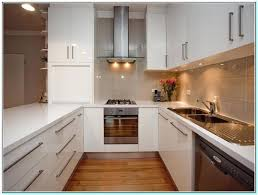 kitchen island post l shaped kitchen island with post u bench uk subscribed me