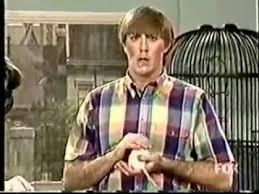 Stewart Mad Tv Meme - mad tv stuart at the pet store youtube