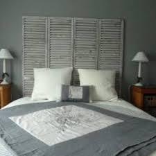 deco d une chambre adulte décoration chambre d adulte suite parentale idées déco photos de