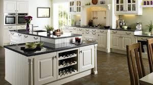 white country kitchens design ideas kitchen u0026 bath ideas