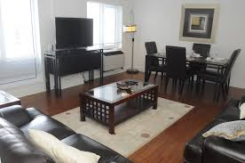 bedroom cool downtown 2 bedroom apartments for rent decorate