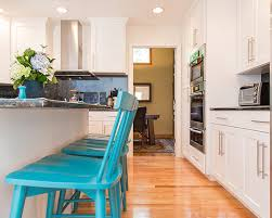 kitchen cabinets and wood floors pros cons of hardwood flooring in the kitchen