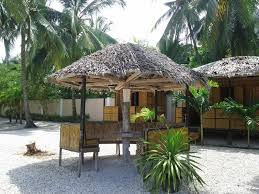 Bungalows And Cottages by Luzmin Bh Cottages And Bungalows Dumaguete Philippines