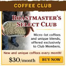 thanksgiving coffee artisan coffee roaster roaster of the year