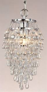 Chandeliers For Foyers Chandelier Lantern Chandelier Foyer Chandeliers Rectangular
