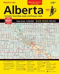 Niagara Falls Canada Map by Canada U0027s Map Company Road Wall Atlas Us Maps By Mapart Cccmaps