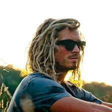 surfer haircut surfer haircuts for men men s hairstyles haircuts 2018
