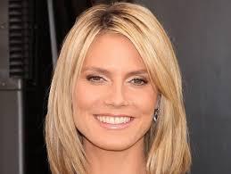 hairstyles of medium length hair layered hairstyles for medium length hair for over 50 hairstyle