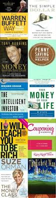 self help finance 595 best wealth images on finance and personal