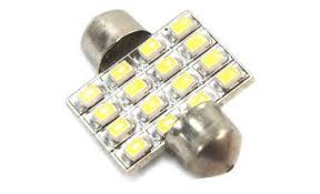 led replacement light bulbs for cars light bulb led light bulbs for cars top design sixteen high