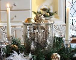 selfstorage com moving blog 25 ways to use ornaments without a tree