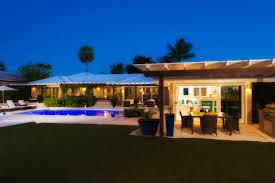 conch house villa conch house turks u0026 caicos isle blue