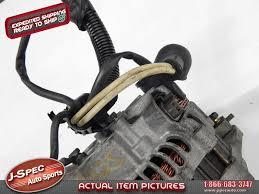 rb25 alternator wiring chevy one wire alternator wiring diagram