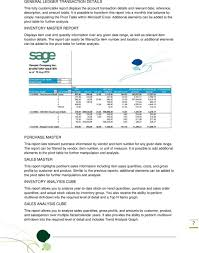sage erp accpac everything you need to know about intelligence