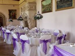 wedding seat covers my wedding plan 5 reasons every needs wedding seat covers