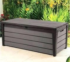 outdoor metal storage cabinets with doors outdoor storage cabinets with doors fantastic outdoor storage