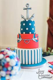 104 best wedding cake ideas images on pinterest cake ideas jay