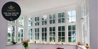 residence 9 windows authentic timber windows essex
