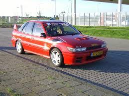 mitsubishi mirage 1992 1992 mitsubishi lancer 1800 gti 16v cars pinterest
