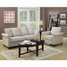 Scatter Back Sofa Amazon Com Pulaski Roll Arm Chair With Scatter Back Pillows In