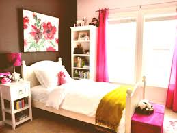 girl bedroom tumblr teenage bedroom designs tumblr cool bedrooms for girls ideas