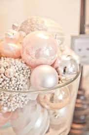 blush decorations what s by jigsaw design